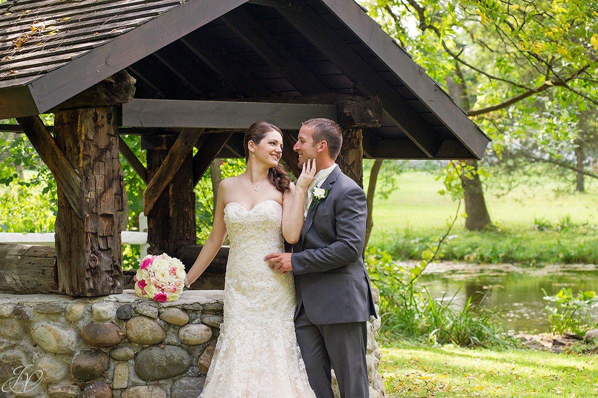 jessica painter photography, albany wedding photographer