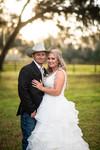 Jennifer & Brian - Wedding