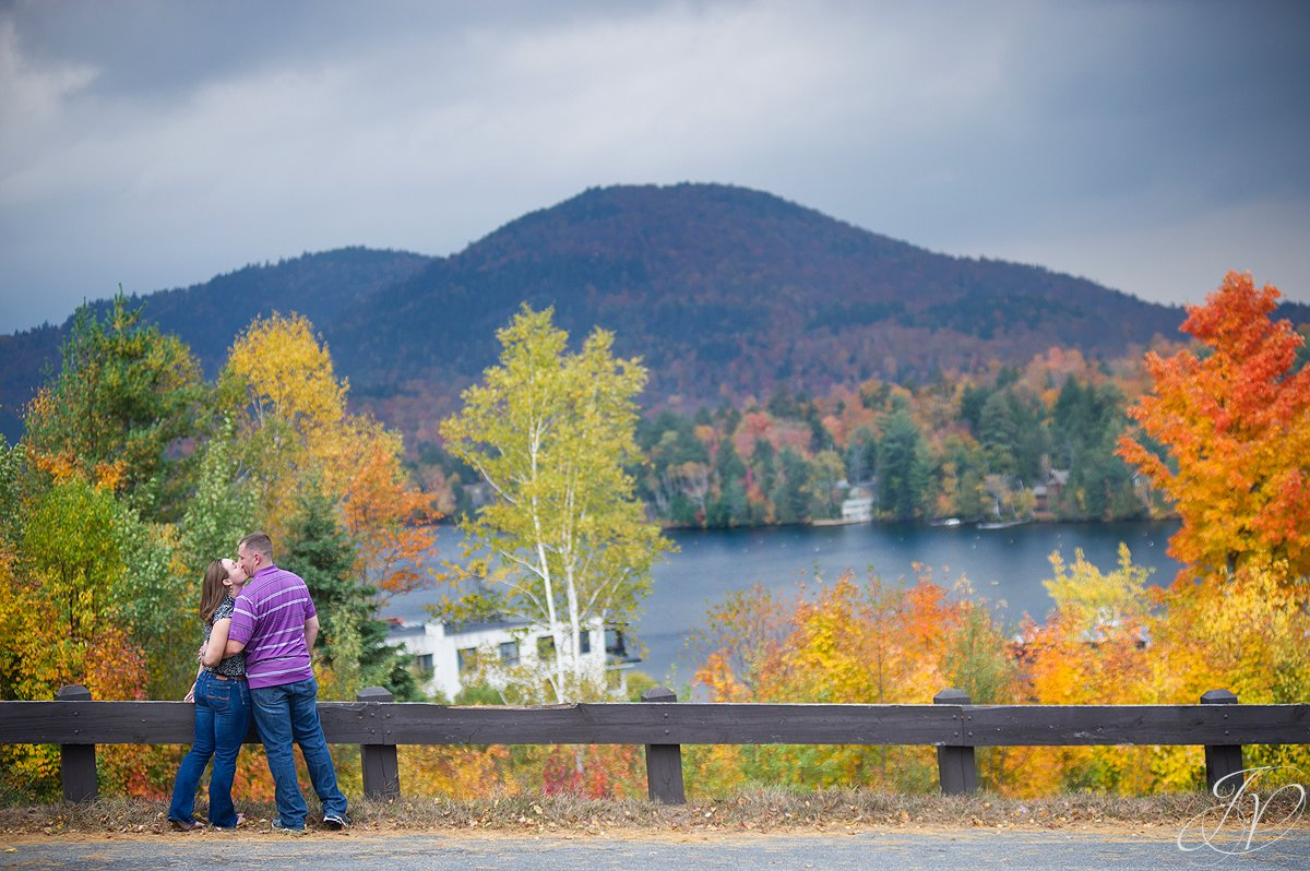 lake placid Engagement Session, Lake Placid Wedding Photographer, Lake Placid engagement Photographer