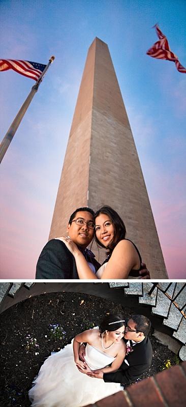 Wedding Photographers MD DC VA