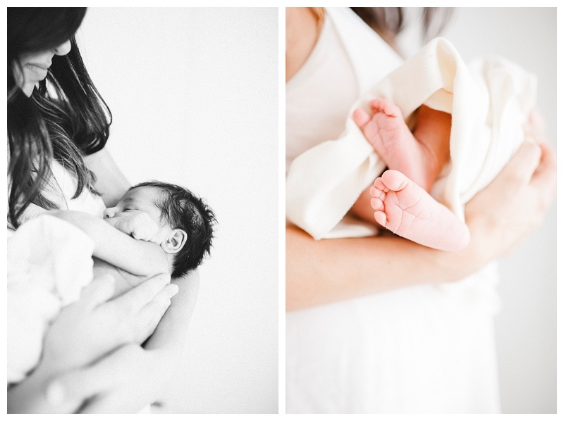 natural-newborn-photography