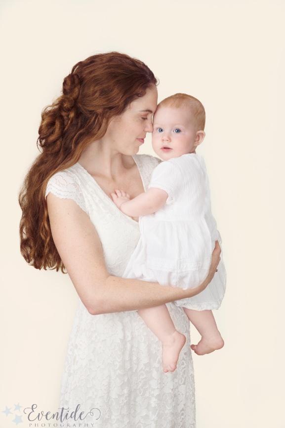 Newborns & Babies   Eventide Photography   Marblehead, MA