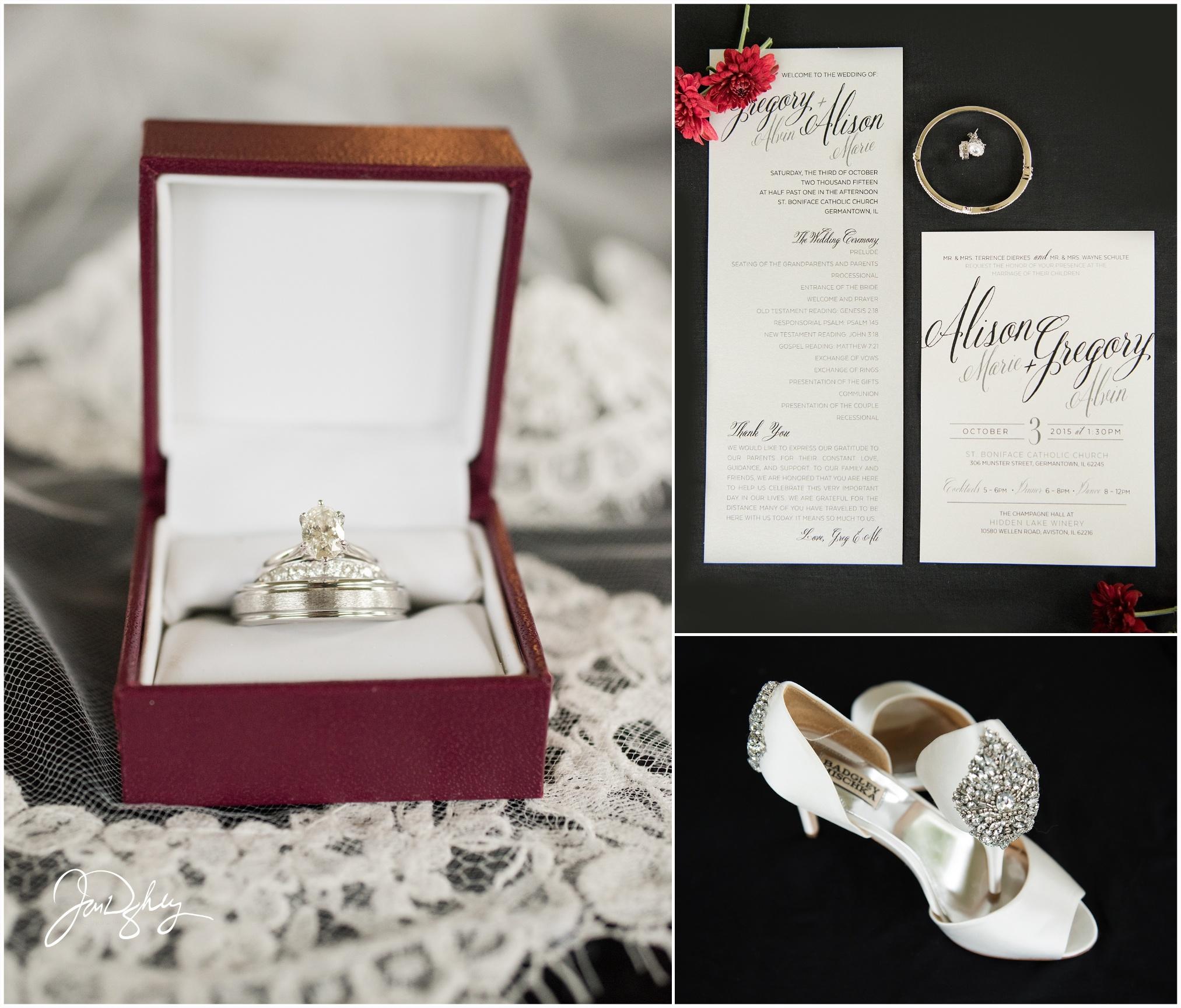 Illinois clinton county aviston - Enjoy Your Sneak Peek Tags Southern Il Wedding Photographer Clinton County