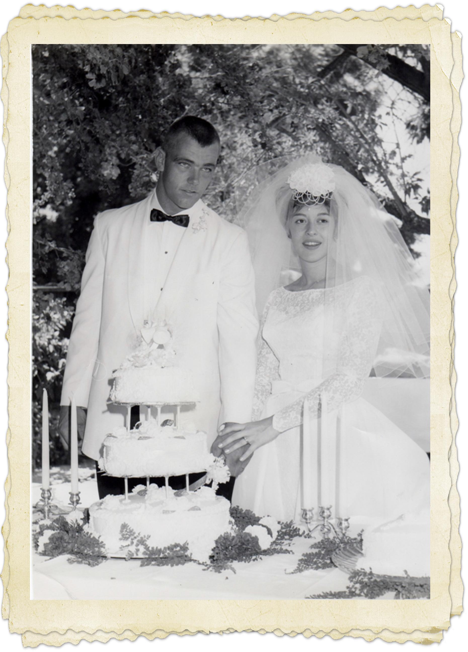 July 20, 1963