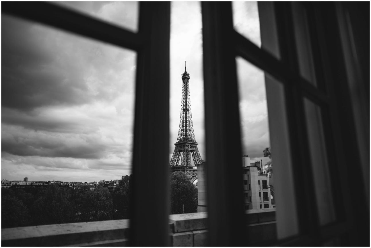 Home - Brant Smith Photography Blog
