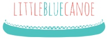 Little Blue Canoe Photography, LLC