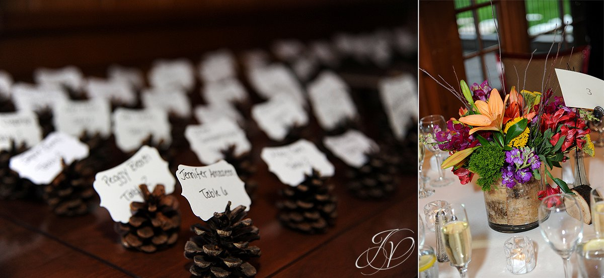 reception detail photos, Lake Placid Wedding Photographer, lake placid wedding,  Wedding at the Lake Placid Crowne Plaza
