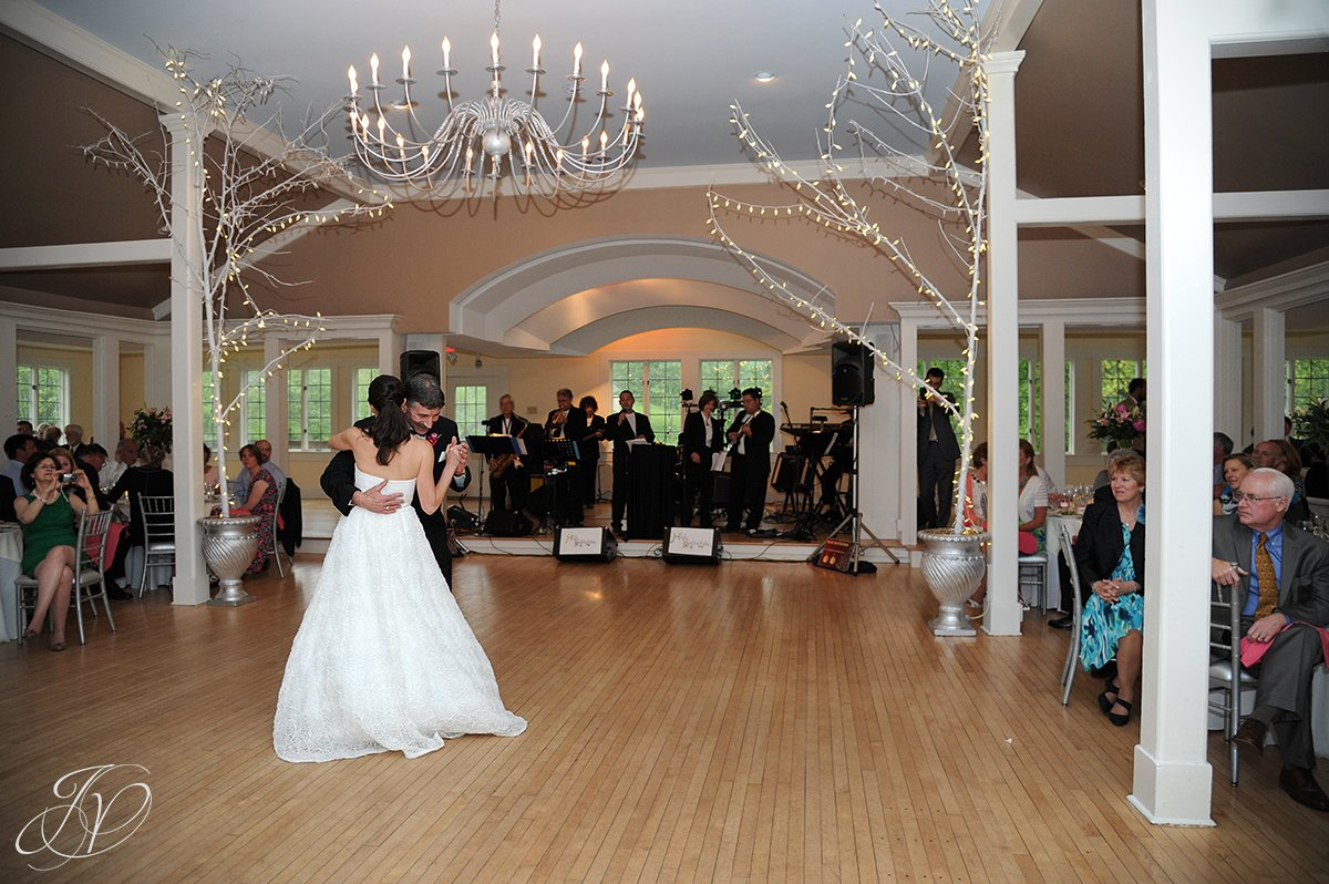 first dance photos, father and bride dancing photo, wedding reception photos, albany wedding photos