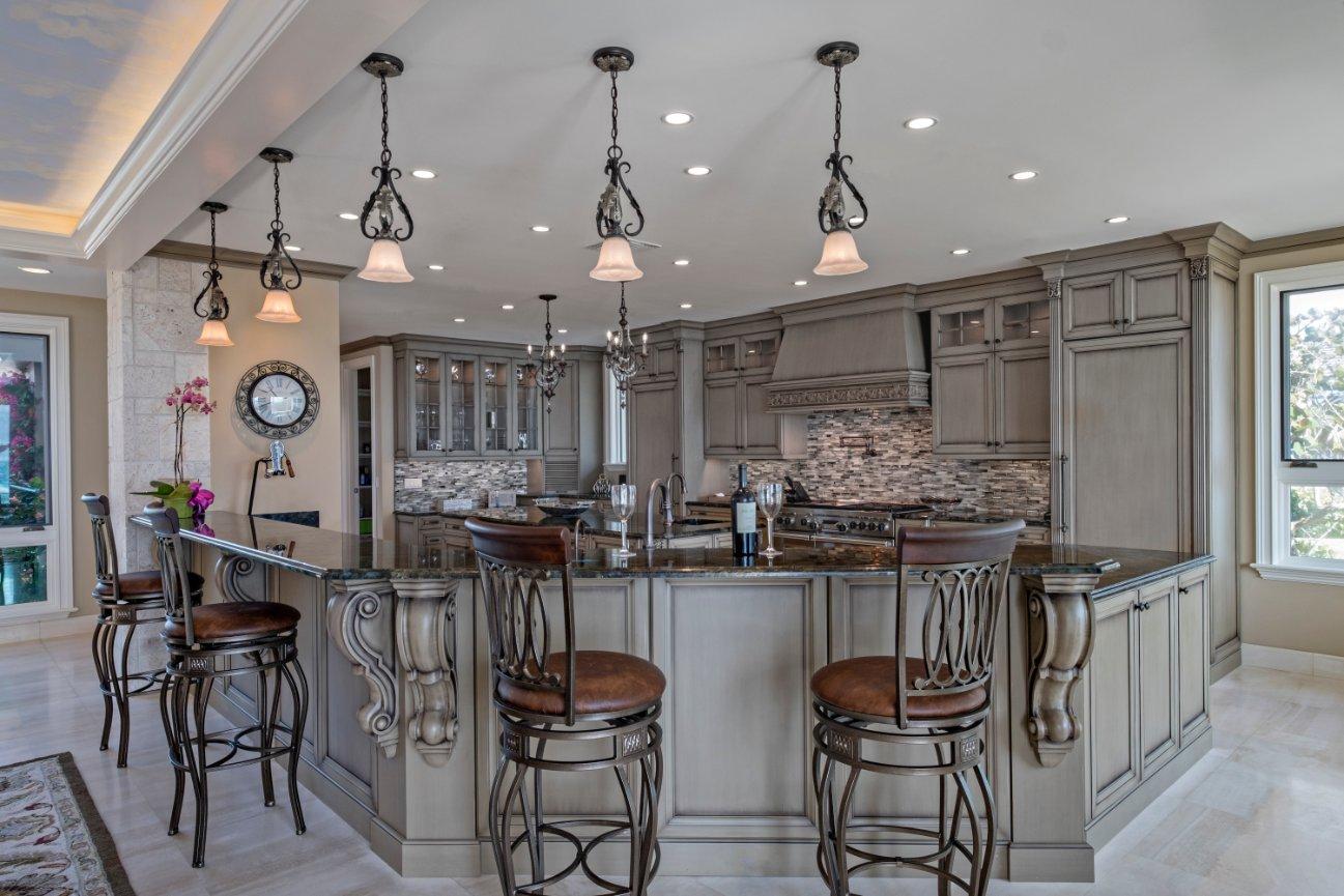 Kitchen Cabinets Stuart Fl kitchen cabinets & kitchen design, stuart, florida