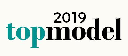 2019 Top Model