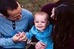 Baby R - Newborn - Cleveland, OH