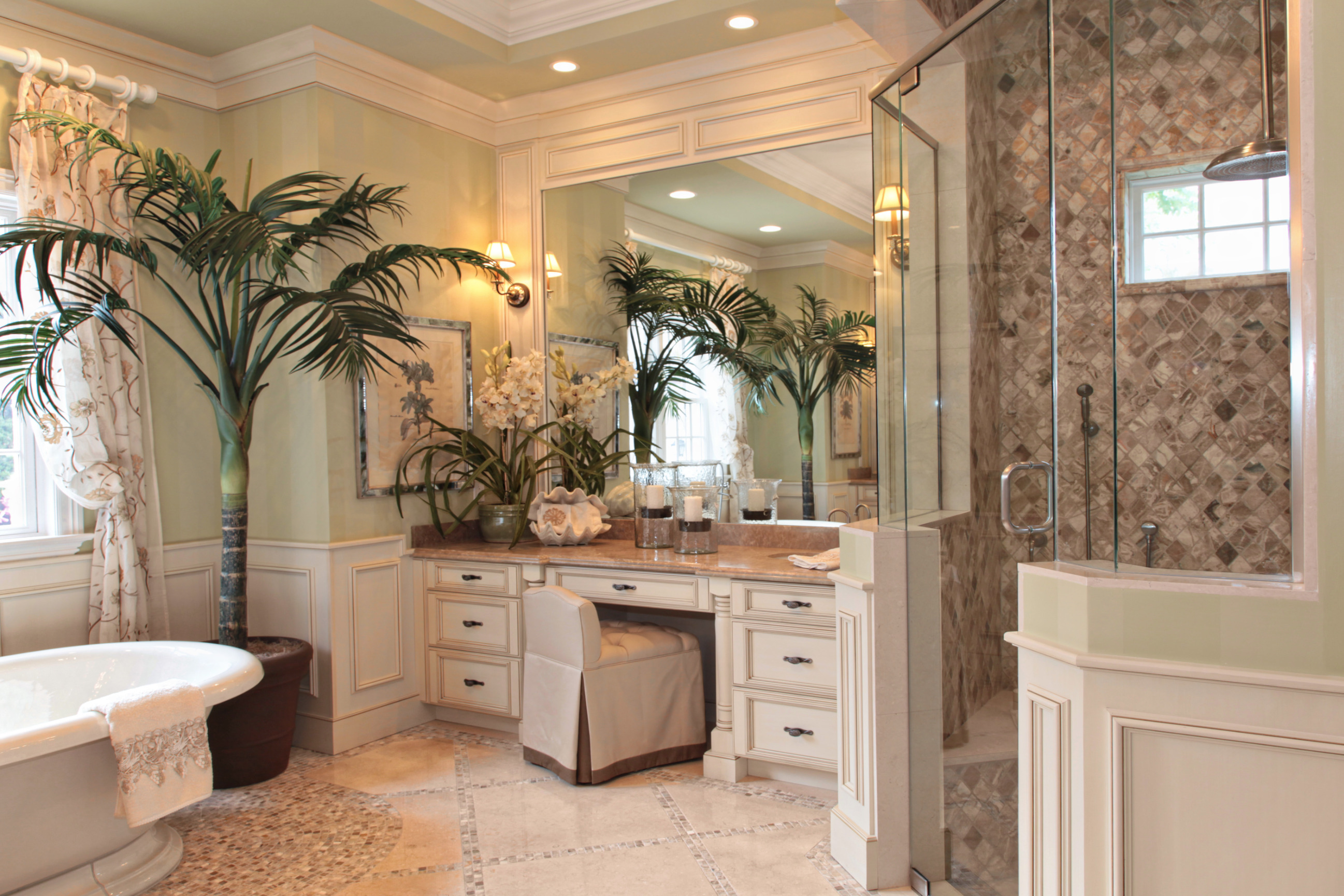 Kitchen Cabinets Stuart Fl florida kitchen designs choice image - many ideas to decorate your