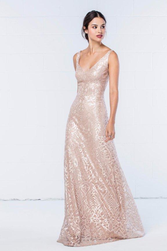 Home - Off White of Dublin Columbus Designer Sample Bridal Boutique