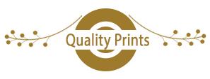 quality prints