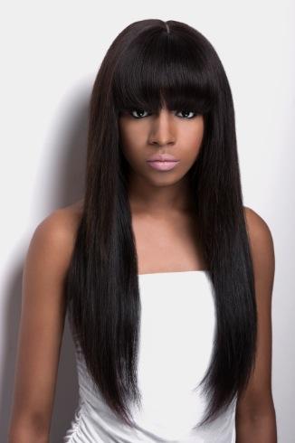 Outstanding Services Available At Khairmax Salon Khairmax Short Hairstyles For Black Women Fulllsitofus