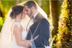 Father's Day: How do you want to remember your dad on your wedding day?