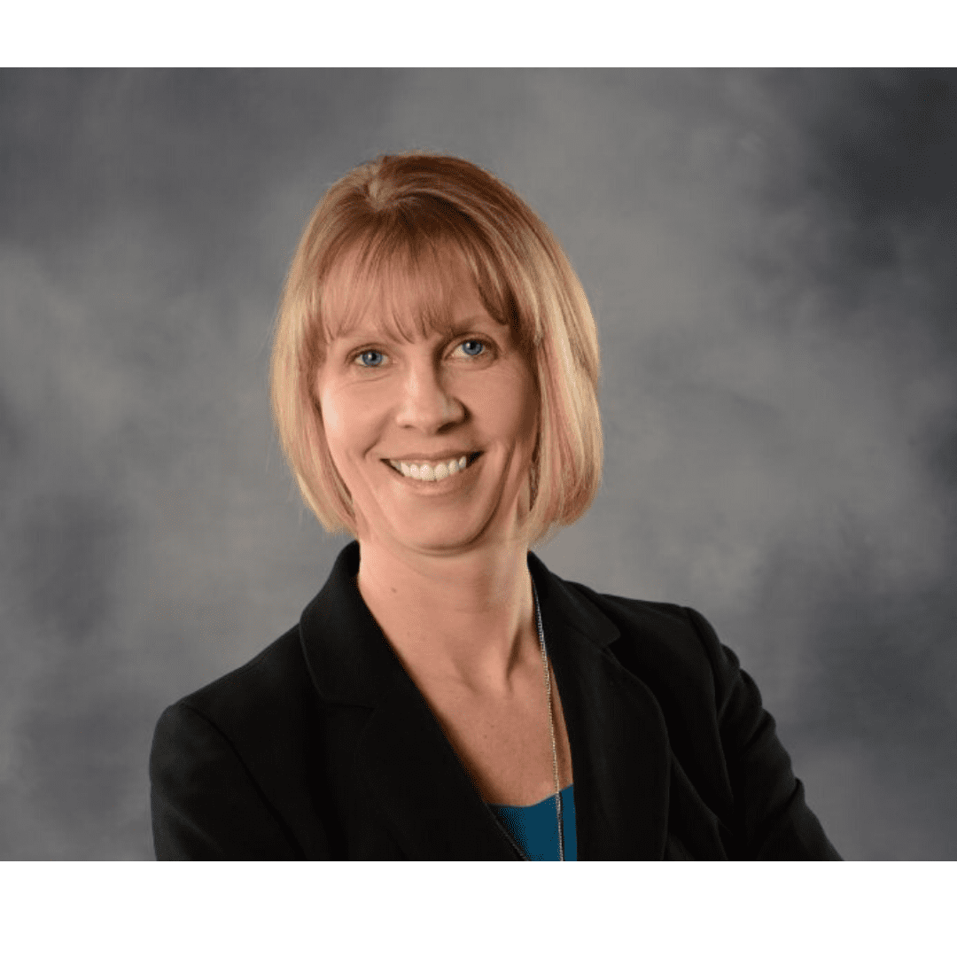 Meet Dawn - Academic Therapy & Consulting