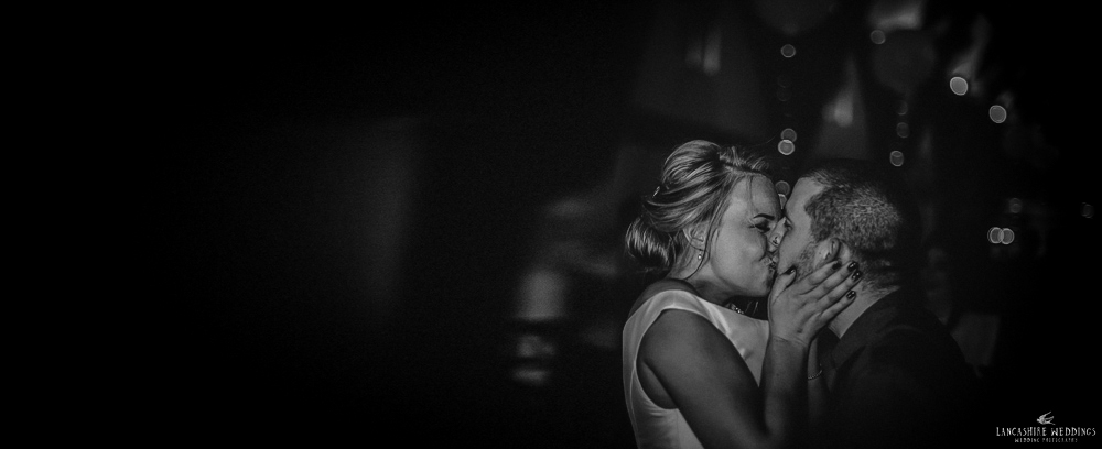 Mill Barns Wedding Photographer