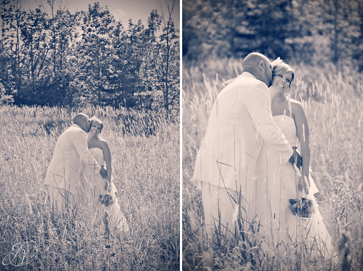 Settle Hill Tree Farm Wedding ,Albany Wedding Photographer, Michele and Sean, bride and groom photo, bride and groom portrait, bride and groom in field