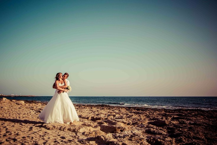 David Amp Sadie Jimiroo Wedding Photographer Paphos