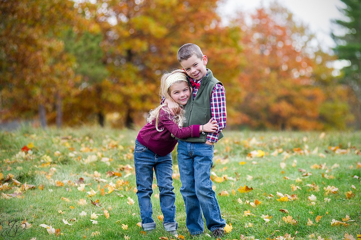 cutest kids, jessica painter photography, albany portrait photographer