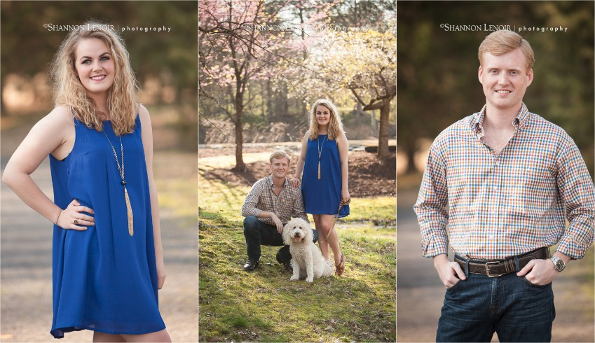 Class of 2017 Memphis Senior Photographer