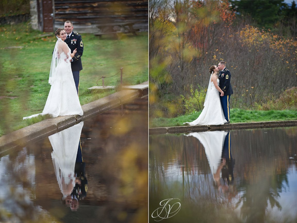 Lake Placid Wedding Photographer, lake placid wedding, john brown farm lake placid, Wedding at the Lake Placid Crowne Plaza