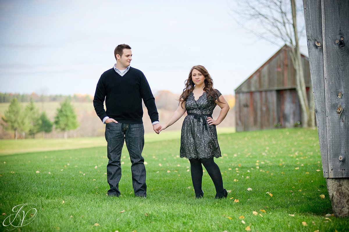 Historic Barns of Nipmoose, Albany Engagement Photographer, on location engagement session, outdoor engagement shoot