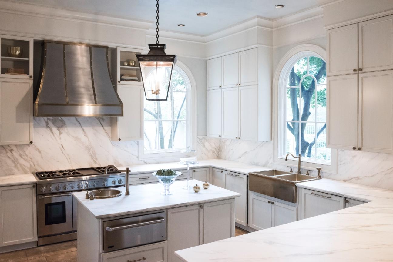 munger interiors kitchen spaces