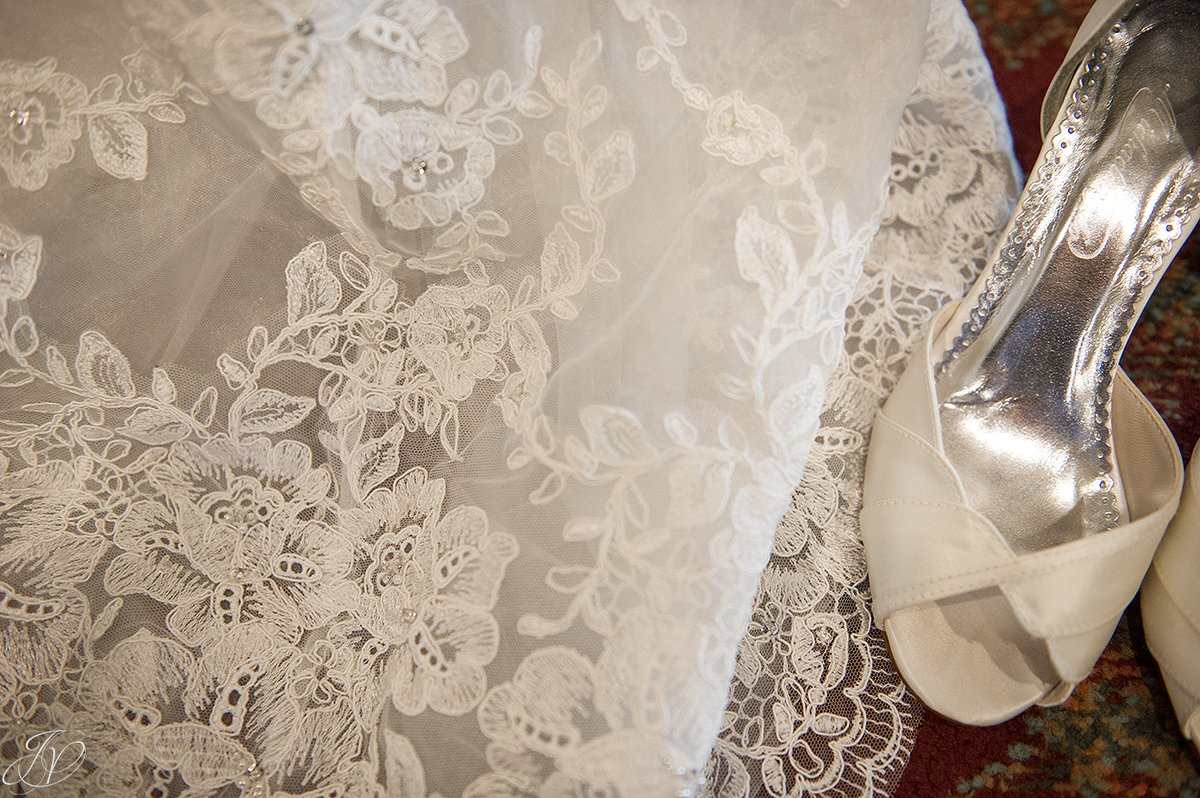 unique wedding dress details jessica painter photography
