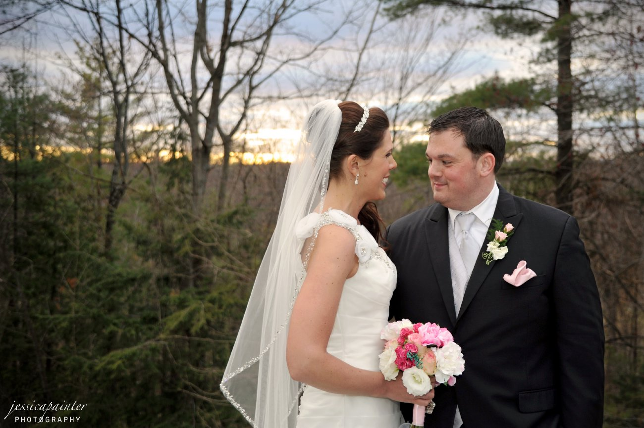 Bride and Groom, Wedding Photography, Longfellows, Saratoga, NY
