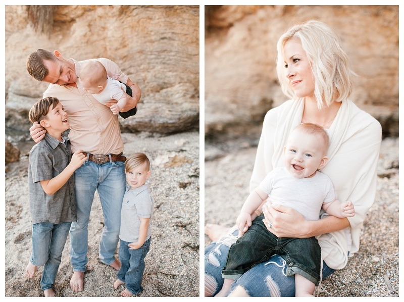 lifestyle-family-photography-los-angeles