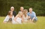 Charlotte Newborn Photographer / Davidson Newborn & Family