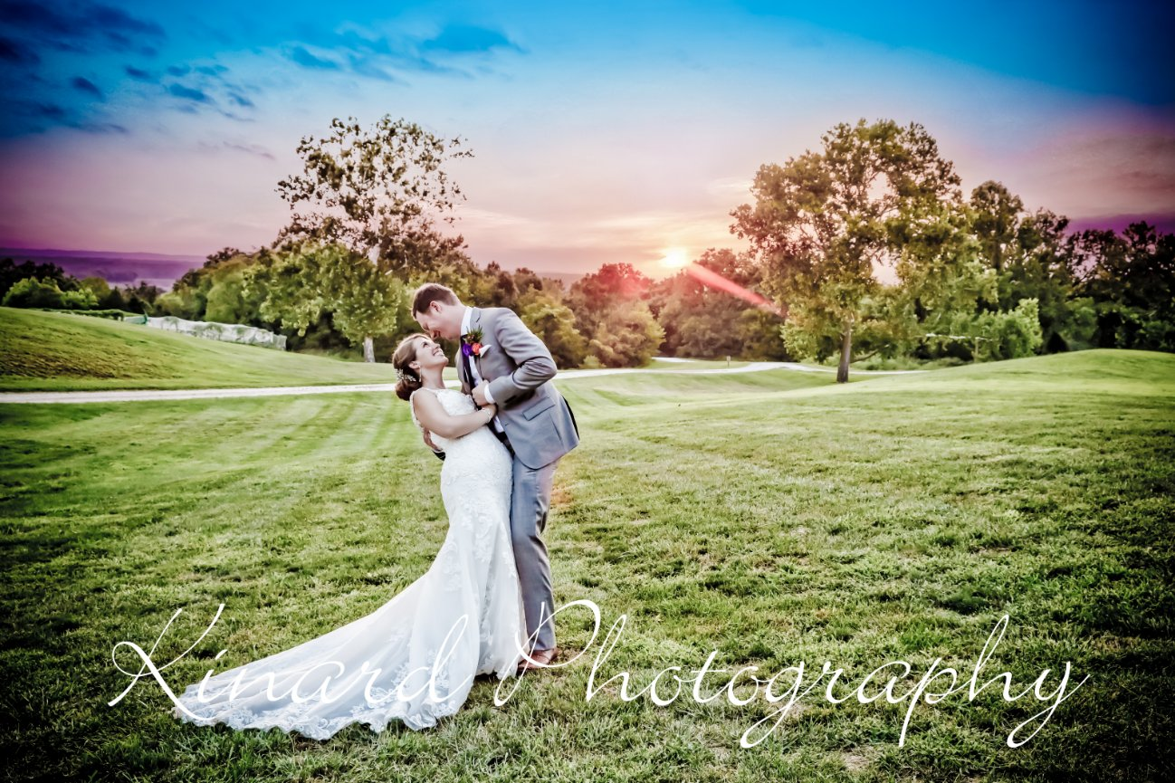 Video Samples   Wedding Photography & VideographyVideo Samples ...