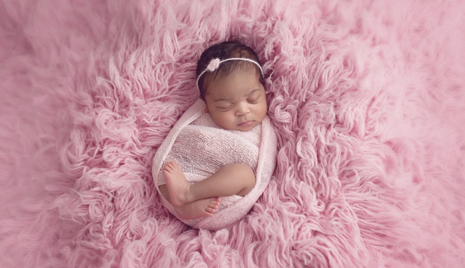 673ad523015f Ranked   1 - Best Newborn Photographer in Los Angeles