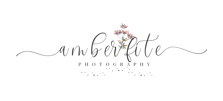 Amber Fite Photography