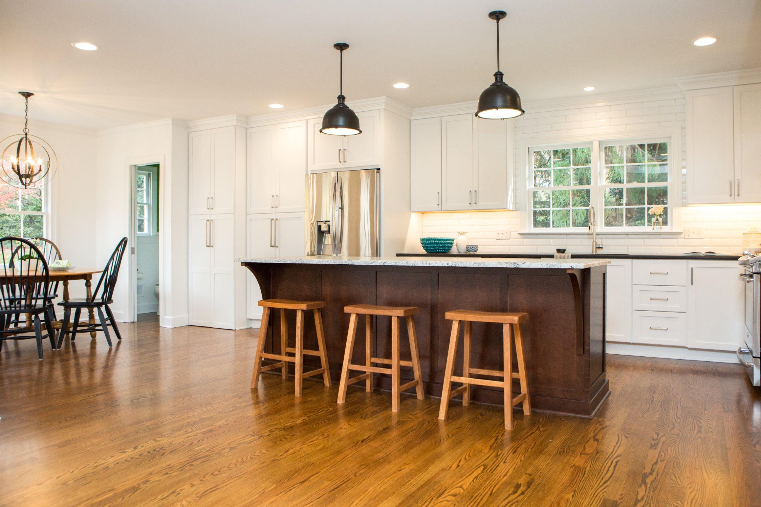 Premier Kitchen And Bath | Winston Salem S Premier Kitchen And Bath Home Improvement Company